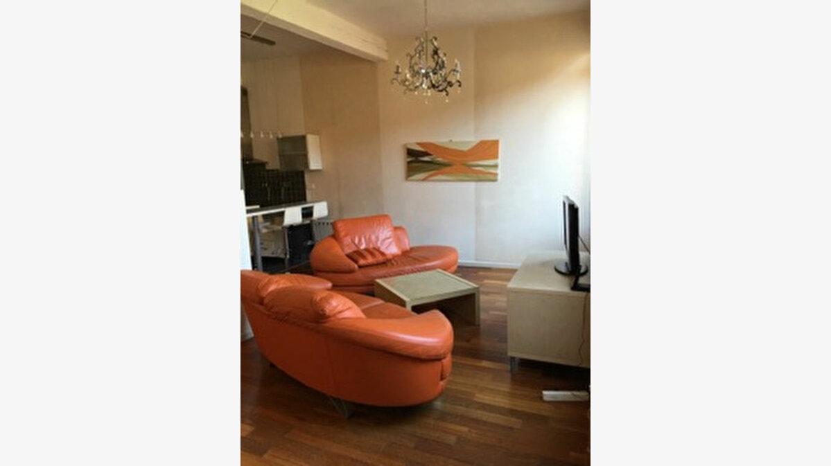 Location Appartement 3 pièces à Toulouse - vignette-4