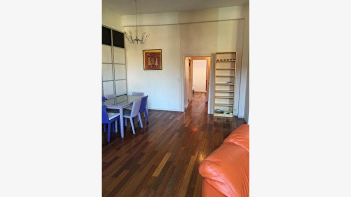 Location Appartement 3 pièces à Toulouse - vignette-5