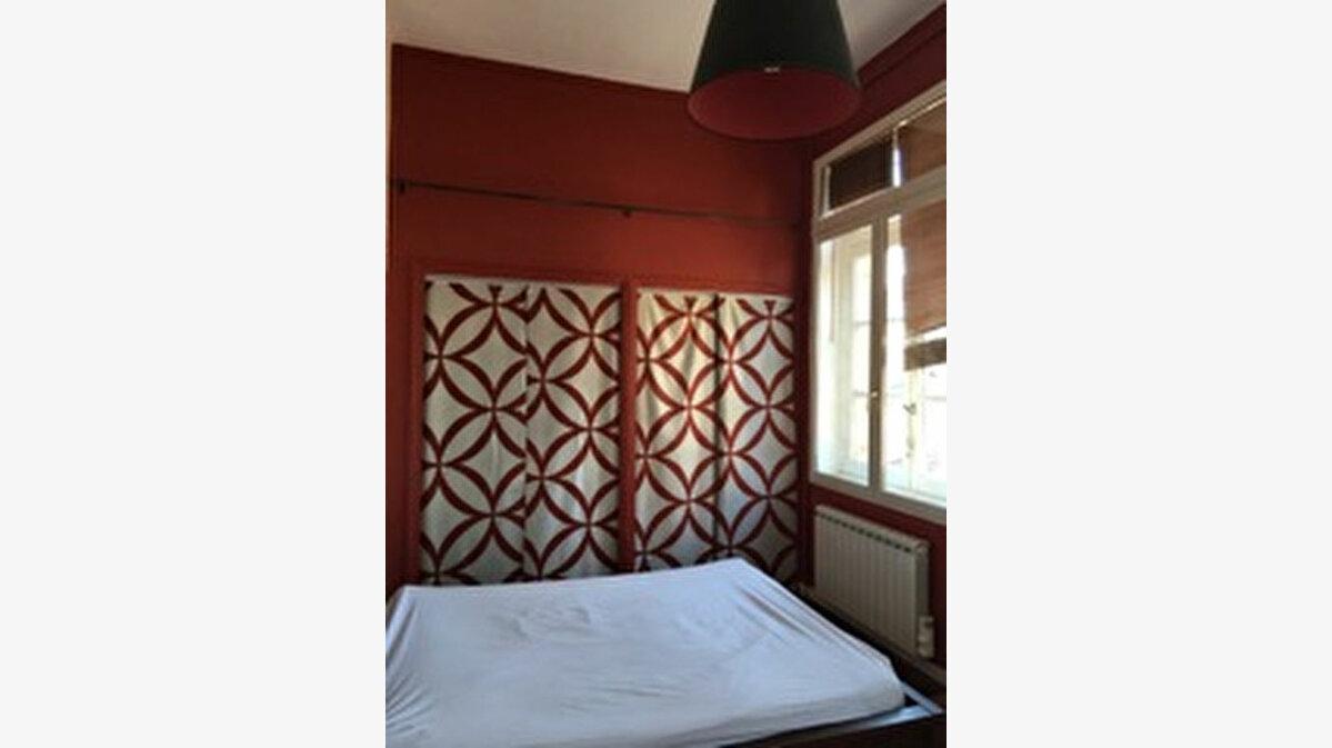 Location Appartement 3 pièces à Toulouse - vignette-9