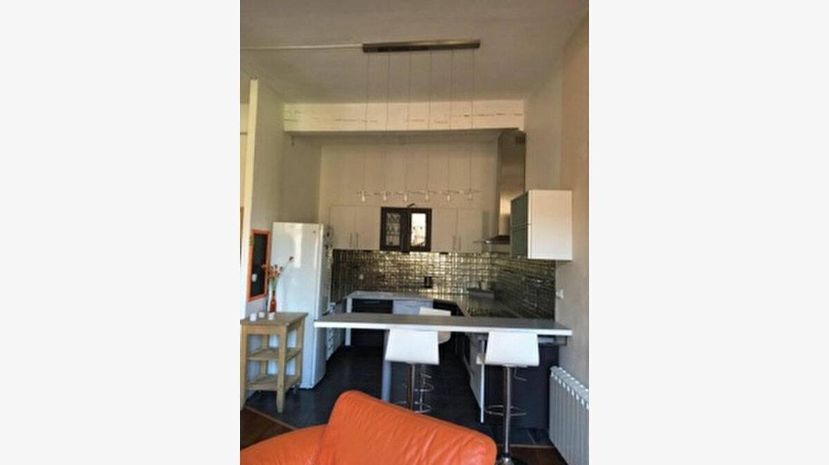 Location Appartement 3 pièces à Toulouse - vignette-12