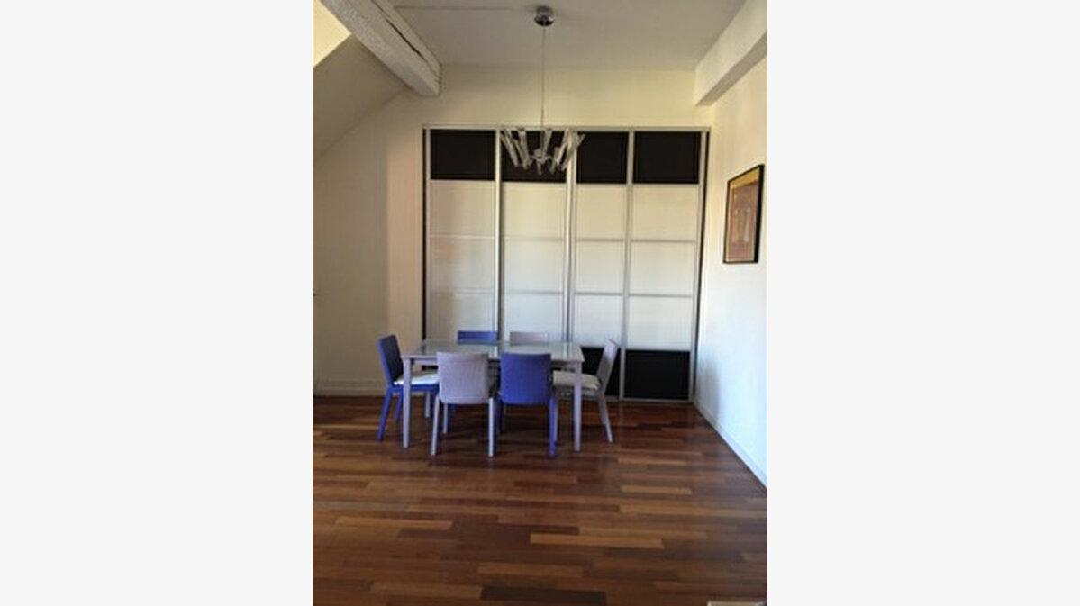 Location Appartement 3 pièces à Toulouse - vignette-13