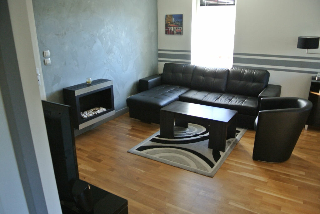 Achat Appartement 3 pièces à Fonsorbes - vignette-1