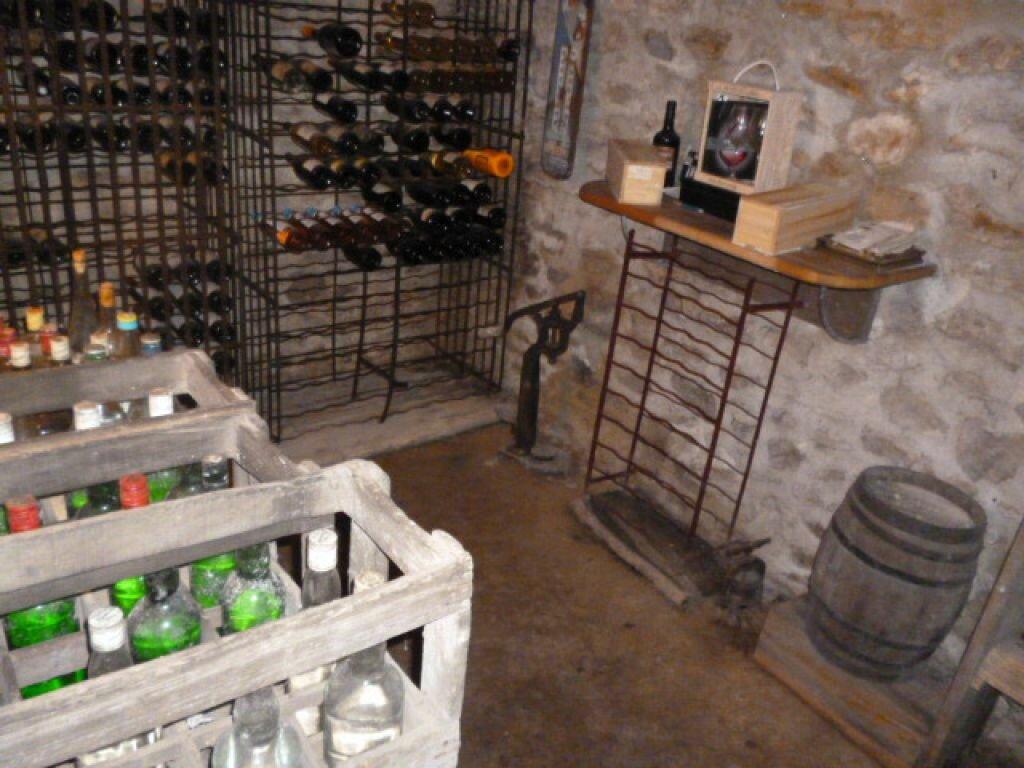 Achat Maison 6 pièces à Rozay-en-Brie - vignette-15