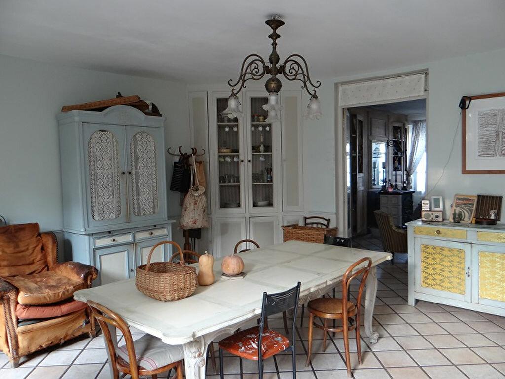 Achat Maison 6 pièces à Rozay-en-Brie - vignette-1
