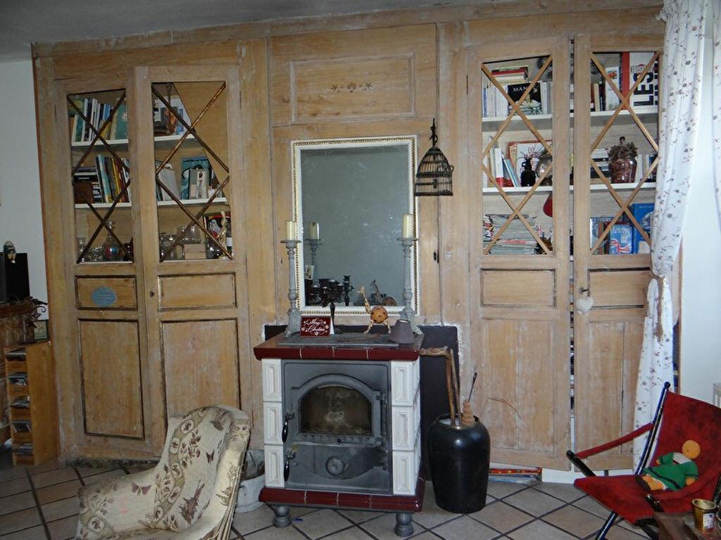 Achat Maison 6 pièces à Rozay-en-Brie - vignette-3