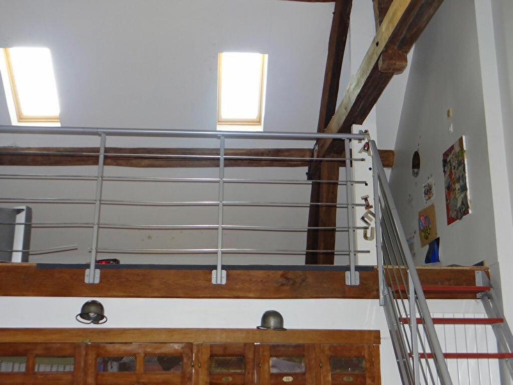 Achat Maison 6 pièces à Rozay-en-Brie - vignette-6