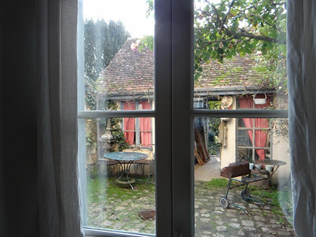 Achat Maison 6 pièces à Rozay-en-Brie - vignette-9