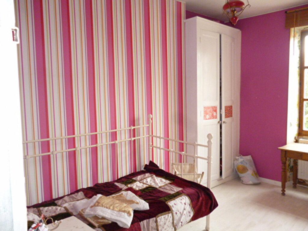 Achat Maison 6 pièces à Rozay-en-Brie - vignette-11