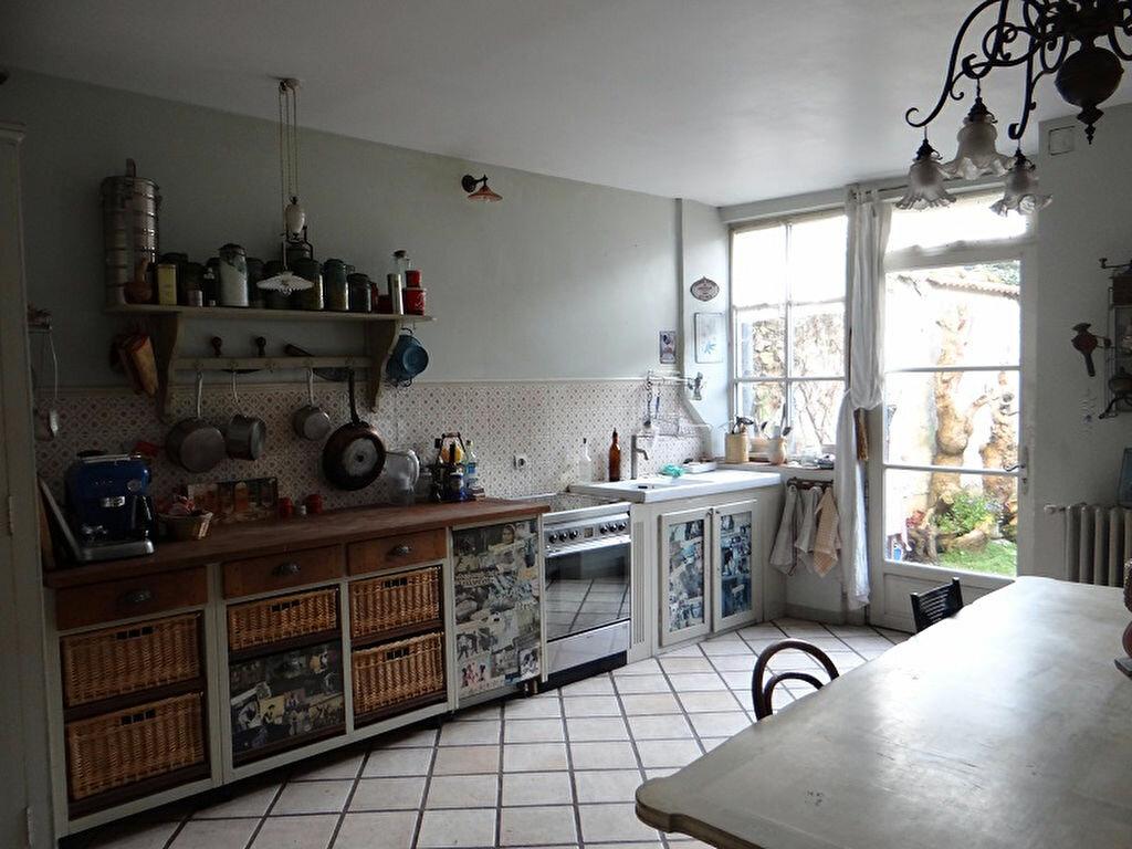 Achat Maison 6 pièces à Rozay-en-Brie - vignette-12