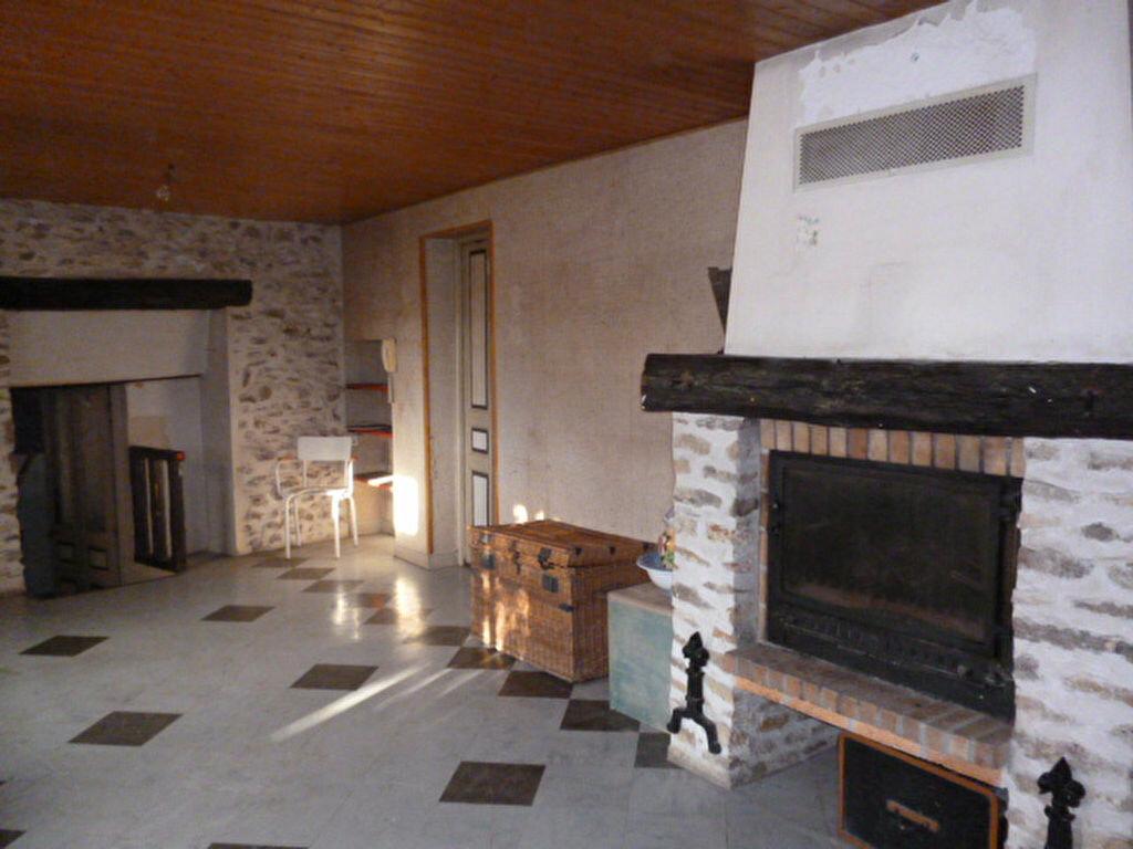 Achat Maison 4 pièces à Courpalay - vignette-3