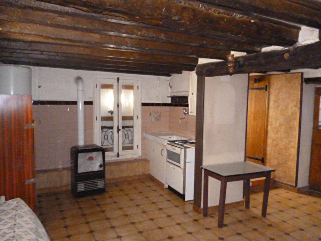 Achat Maison 4 pièces à Courpalay - vignette-4