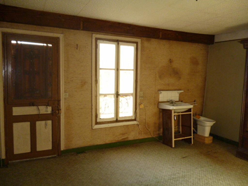 Achat Maison 4 pièces à Courpalay - vignette-7