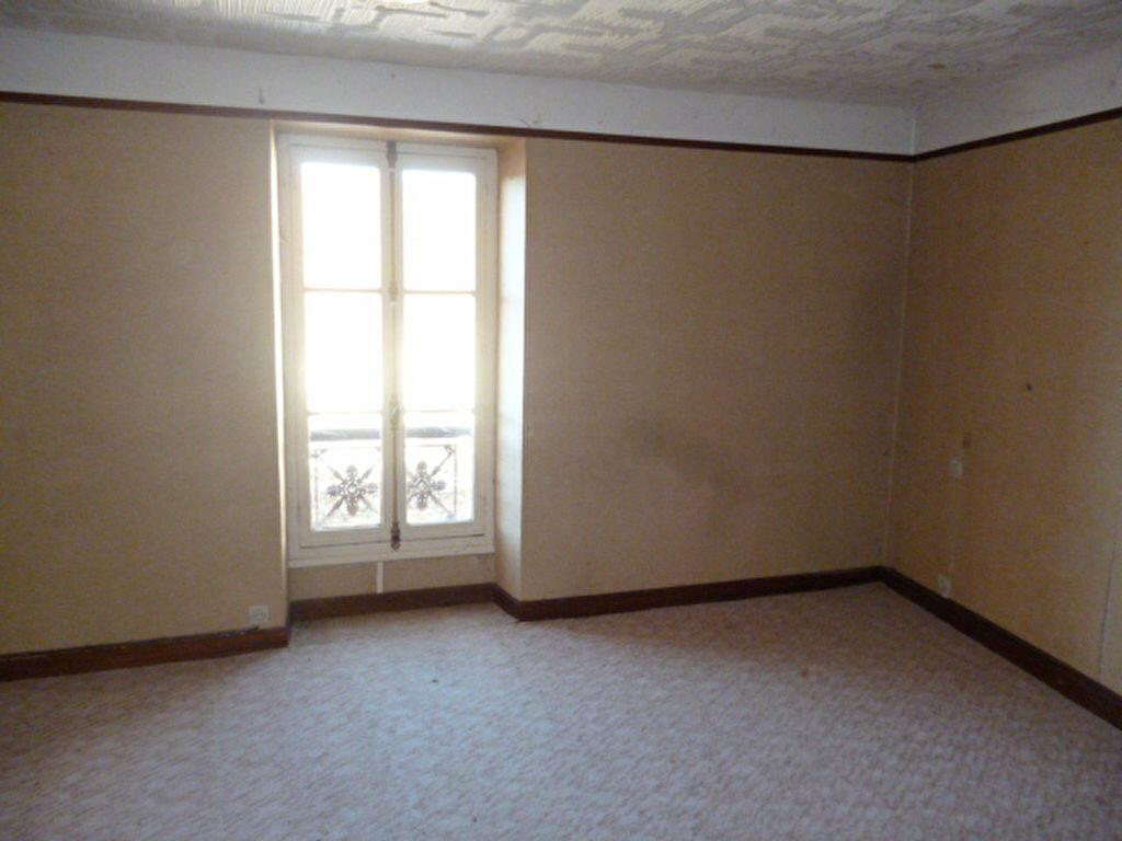Achat Maison 4 pièces à Courpalay - vignette-8