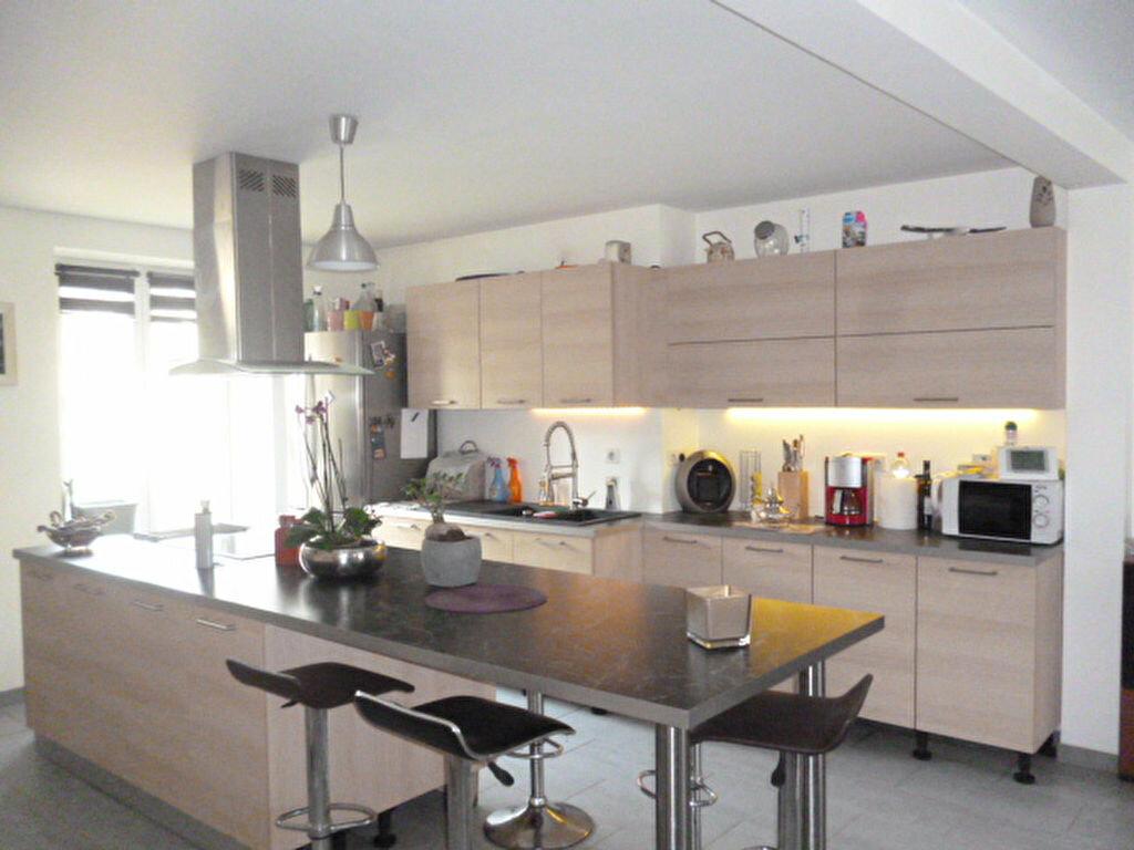 Achat Maison 4 pièces à Rozay-en-Brie - vignette-2