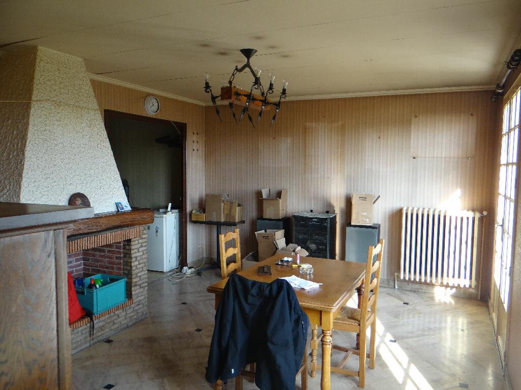 Achat Maison 4 pièces à Jouy-le-Châtel - vignette-3