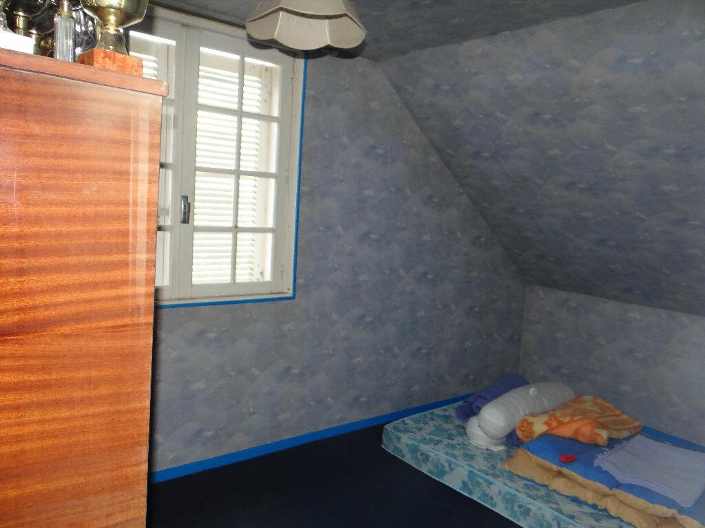 Achat Maison 4 pièces à Jouy-le-Châtel - vignette-8