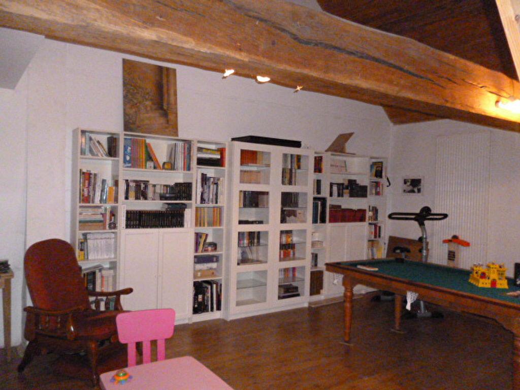 Achat Maison 6 pièces à Augers-en-Brie - vignette-9