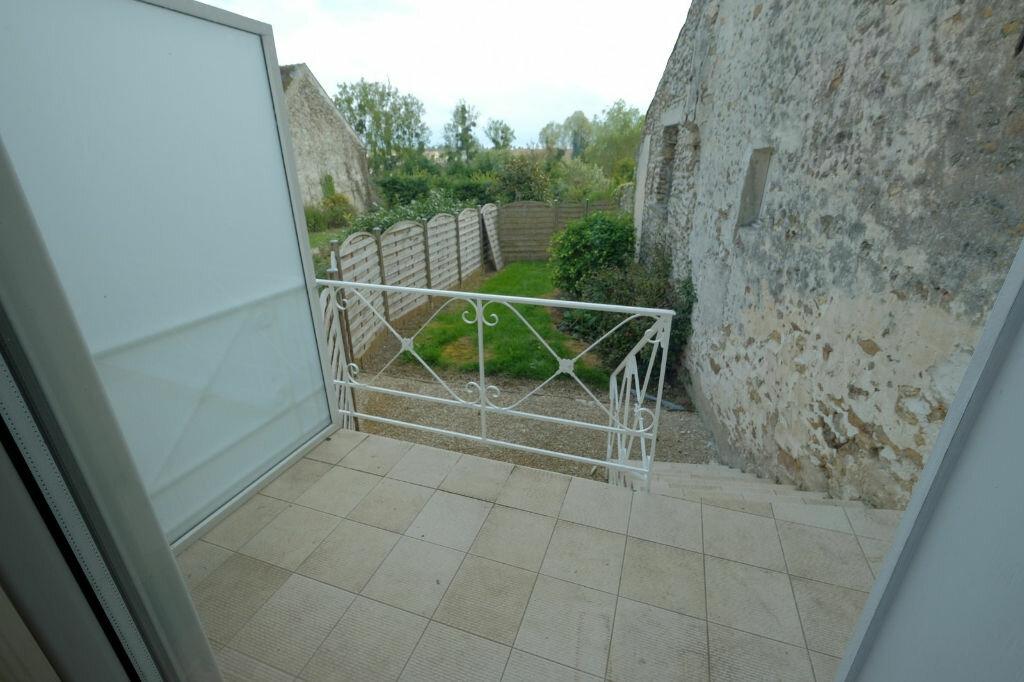 Location Maison 4 pièces à Courpalay - vignette-7