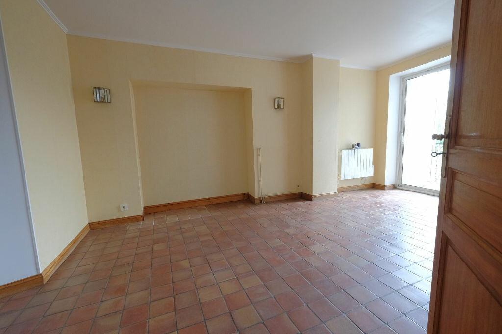 Location Maison 4 pièces à Courpalay - vignette-8