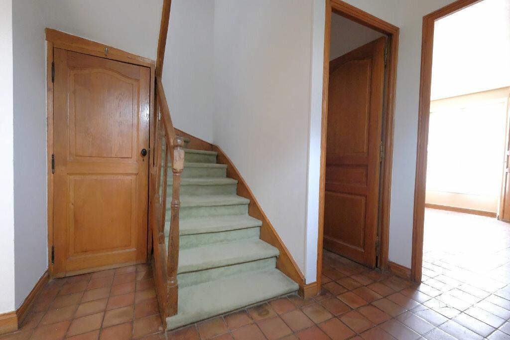 Location Maison 4 pièces à Courpalay - vignette-9