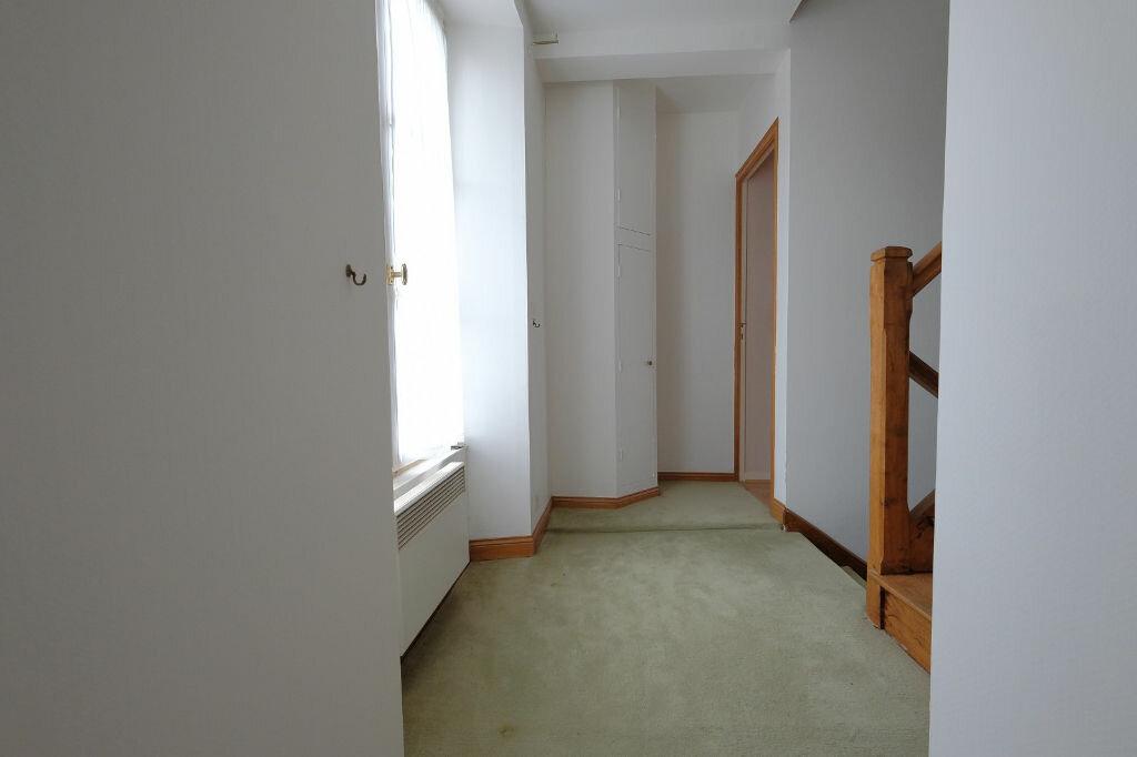Location Maison 4 pièces à Courpalay - vignette-11