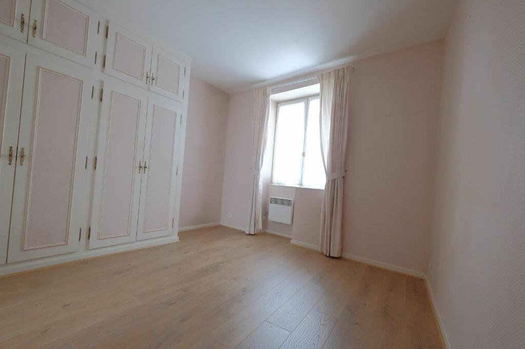Location Maison 4 pièces à Courpalay - vignette-12