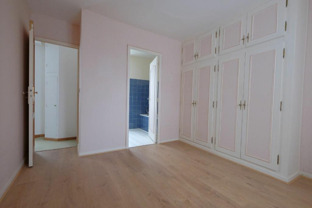 Location Maison 4 pièces à Courpalay - vignette-13
