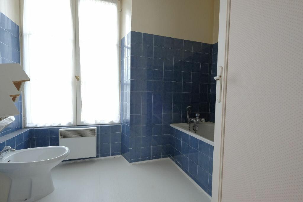 Location Maison 4 pièces à Courpalay - vignette-14