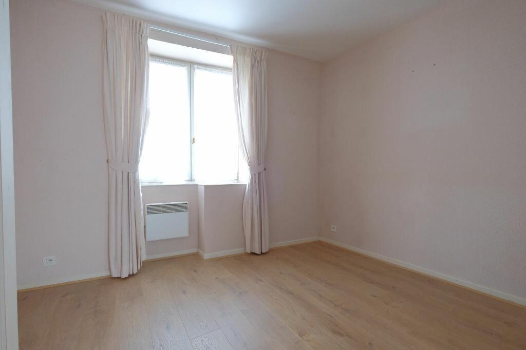 Location Maison 4 pièces à Courpalay - vignette-15
