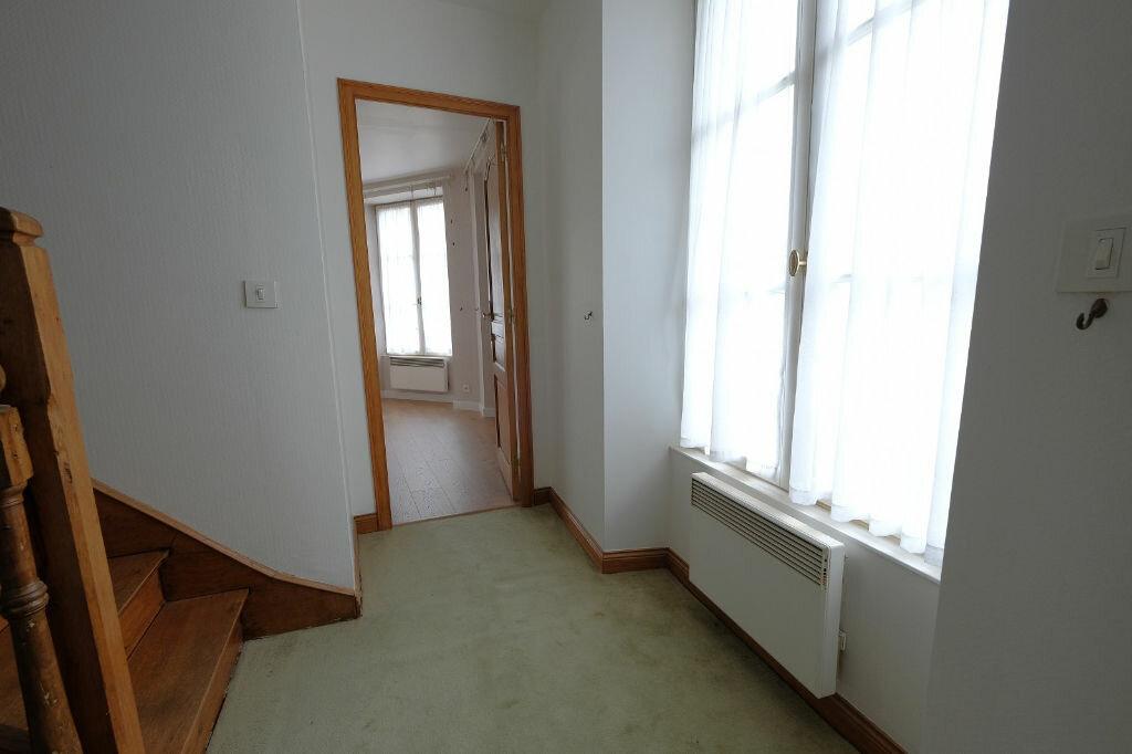 Location Maison 4 pièces à Courpalay - vignette-16