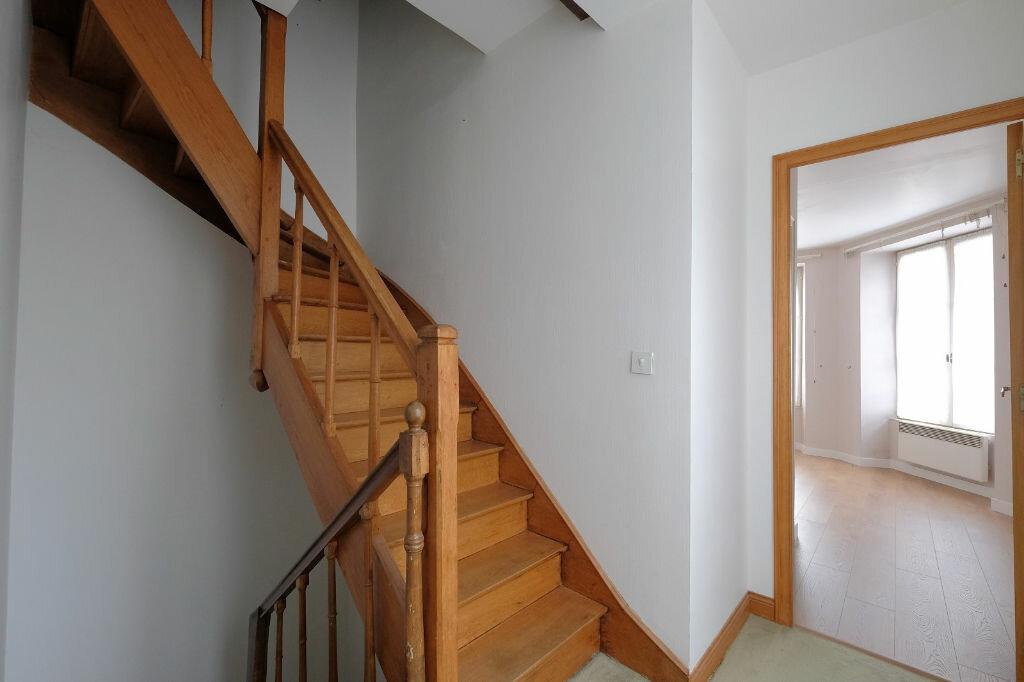 Location Maison 4 pièces à Courpalay - vignette-17