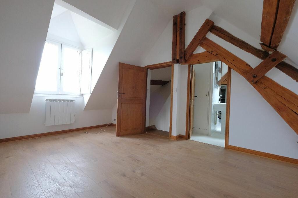 Location Maison 4 pièces à Courpalay - vignette-18