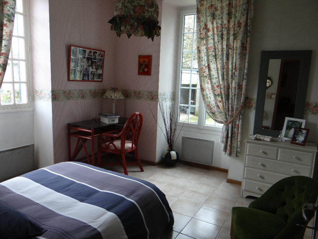 Achat Maison 5 pièces à Rozay-en-Brie - vignette-6