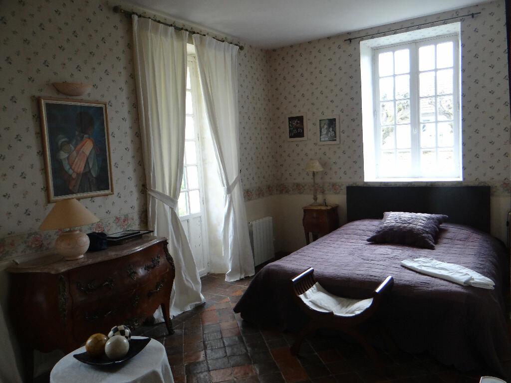 Achat Maison 5 pièces à Rozay-en-Brie - vignette-7