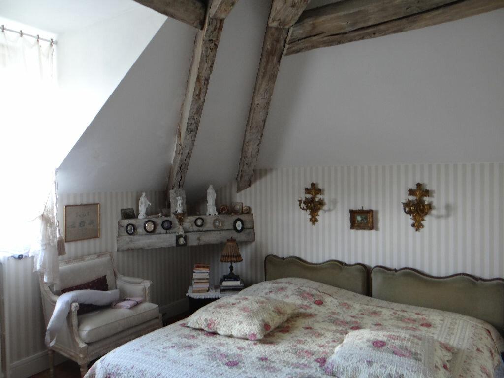 Achat Maison 7 pièces à Rozay-en-Brie - vignette-5