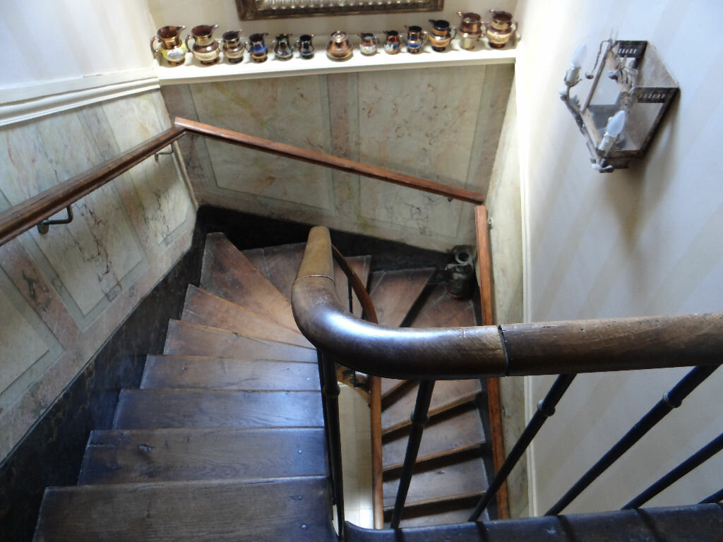 Achat Maison 7 pièces à Rozay-en-Brie - vignette-7