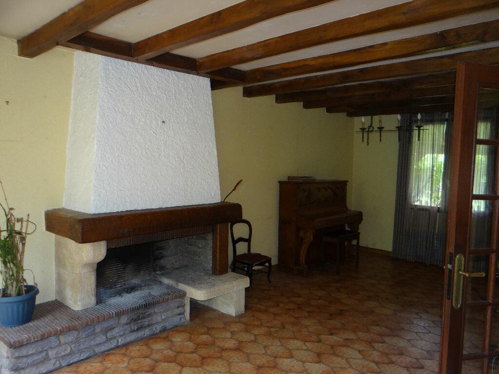 Achat Maison 3 pièces à Rozay-en-Brie - vignette-4
