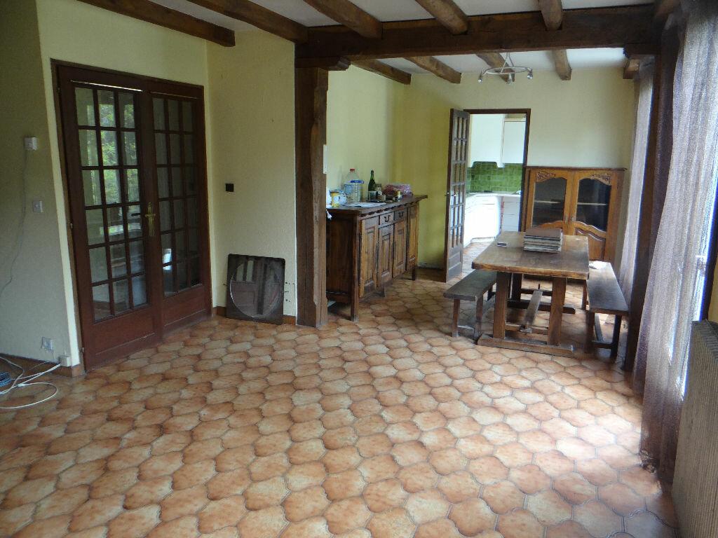 Achat Maison 3 pièces à Rozay-en-Brie - vignette-5