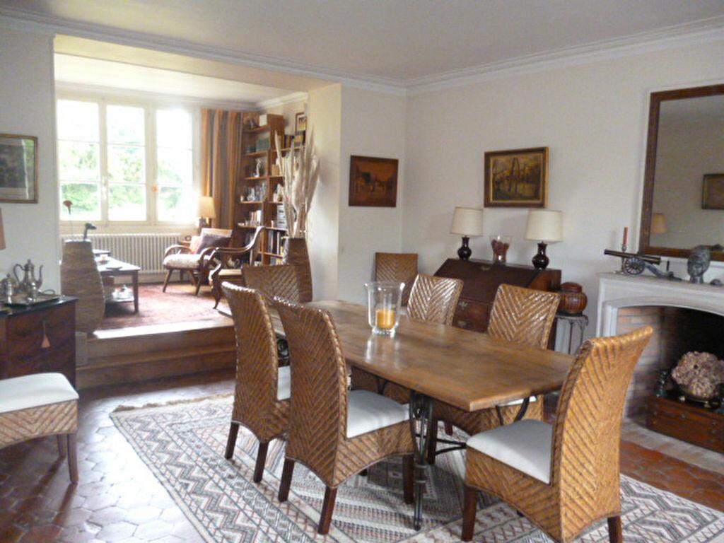 Achat Maison 9 pièces à Rozay-en-Brie - vignette-4