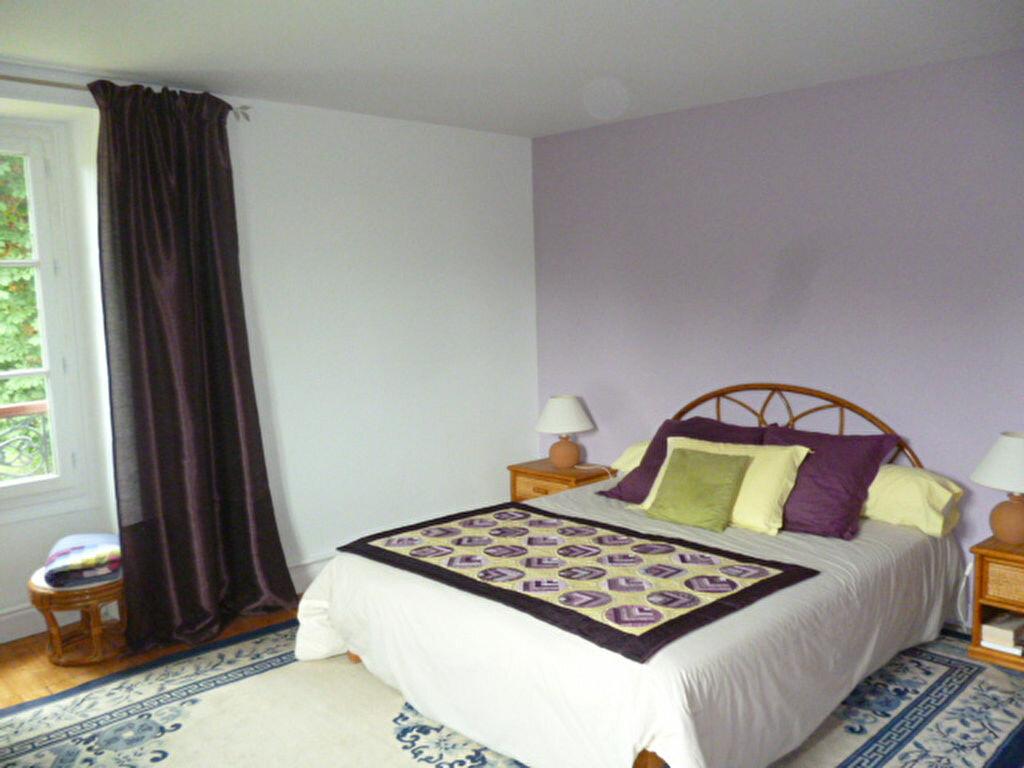 Achat Maison 9 pièces à Rozay-en-Brie - vignette-7