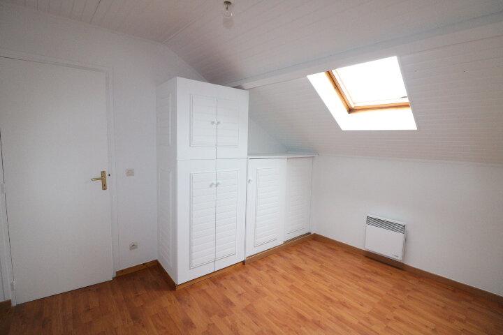 Achat Appartement 3 pièces à Fontenay-Trésigny - vignette-5