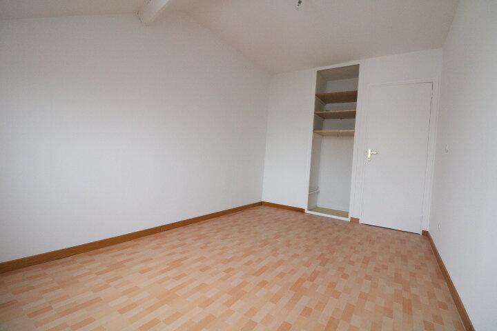 Achat Appartement 3 pièces à Fontenay-Trésigny - vignette-6