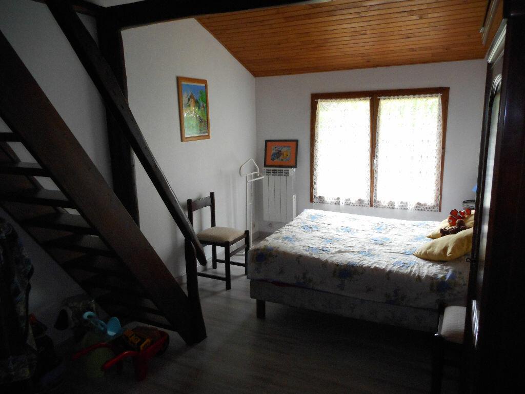 Achat Maison 5 pièces à Jouy-le-Châtel - vignette-7