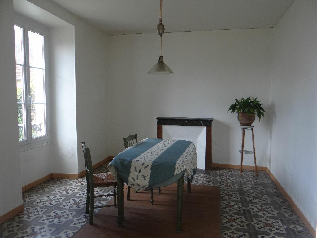 Achat Maison 3 pièces à Rozay-en-Brie - vignette-2