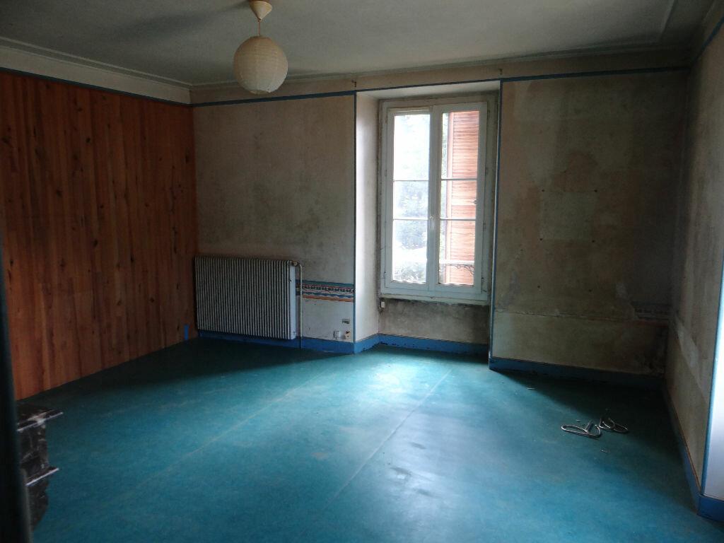 Achat Maison 3 pièces à Rozay-en-Brie - vignette-6