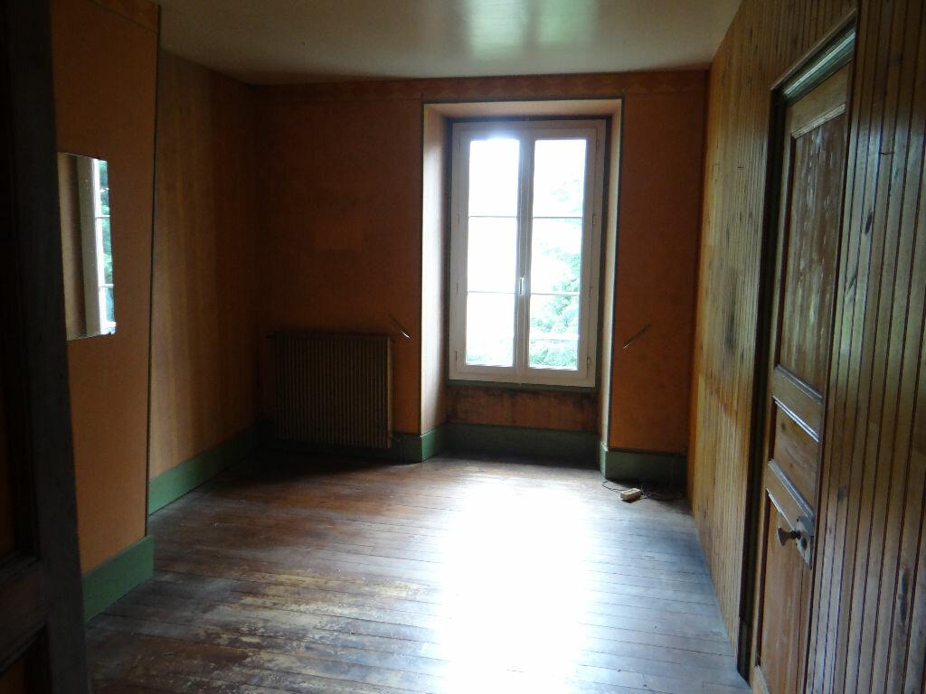 Achat Maison 3 pièces à Rozay-en-Brie - vignette-7