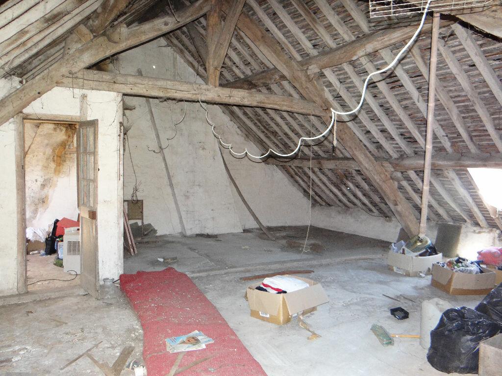 Achat Maison 5 pièces à Rozay-en-Brie - vignette-8