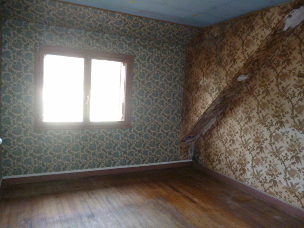 Achat Maison 4 pièces à Rozay-en-Brie - vignette-3