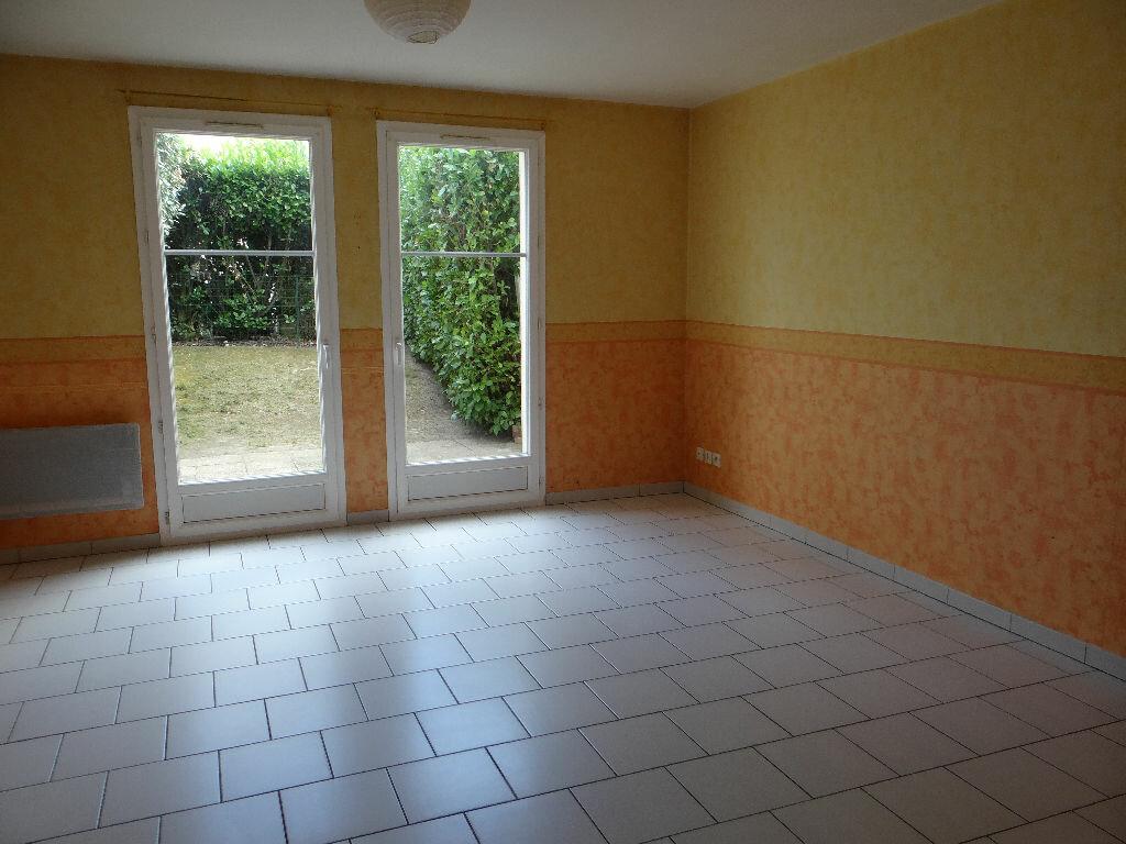 Achat Appartement 3 pièces à Tournan-en-Brie - vignette-2