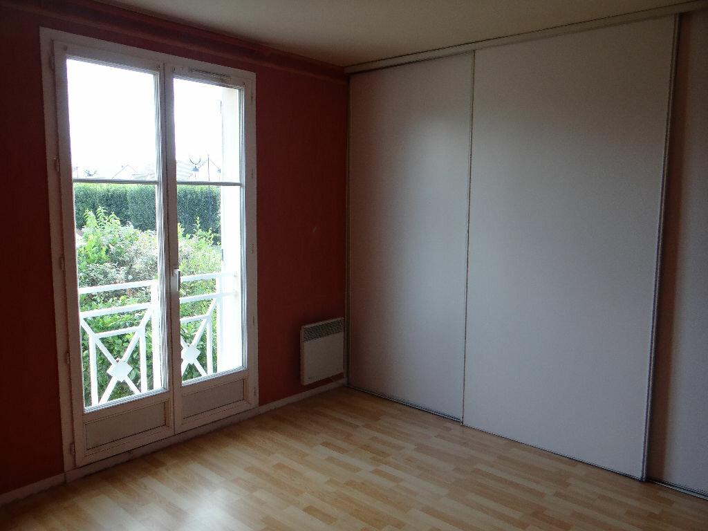 Achat Appartement 3 pièces à Tournan-en-Brie - vignette-6